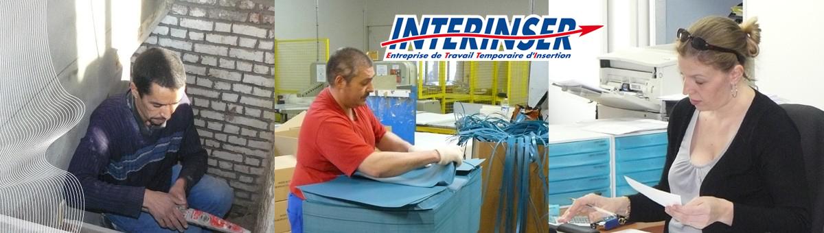 Interinser