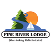 Pine River Lodge