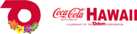 Coca-Cola Bottling Hawaii