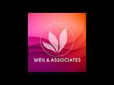 Weil and Associates
