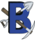 Bingham Miners Logo