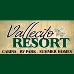 Vallecito Resort
