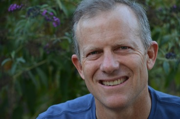 The Countercultural Power of Enhancing Life: A Q&A with Dr. Greg Cootsona