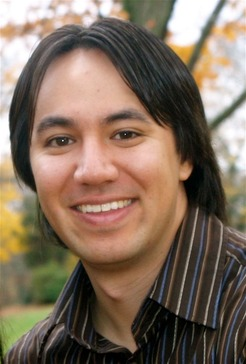 Managing Vulnerability Through Ritual: A Q&A With Dr. Michael Ing