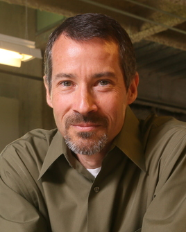Moving Beyond Sustainable Consumption: A Q&A With Dr. Michael Luchs