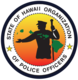 State of Hawaii Police