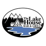 The Lake House Bar & Grill
