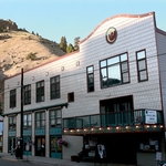 Creede Repertory Theatre