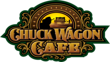 Chuck Wagon Cafe