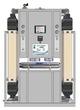 Proquimarsa - Sistemas de Ultrafiltración a Presión