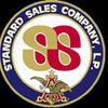 Budweiser King of Beers - Colorado Eagle, LLC
