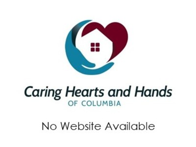 Caring Hearts and Hands of Columbia