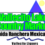 Vallecito Liquors