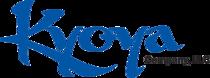 Kyoya