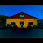Twin Pine Motor Sports, Inc.