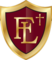 Faith Lutheran Logo