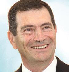 Menahem Blondheim