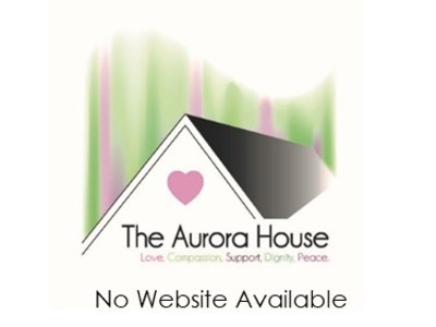 The Aurora House