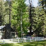 Bear Paw Lodge Cabins & Vacation Homes