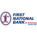 1st National Bank of Durango - Bayfield Branch