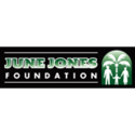 June Jones Foundation