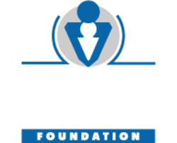 Fisher Deberry