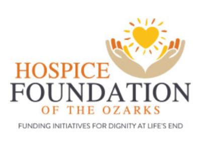 Hospice Foundation of the Ozarks