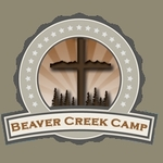 Beaver Creek Camp