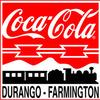 Durango Coca Cola