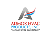 Admor HVAC