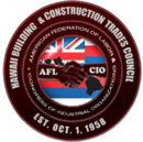 Hawai'i Builders Union