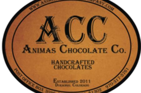 Locally Made Chocolates