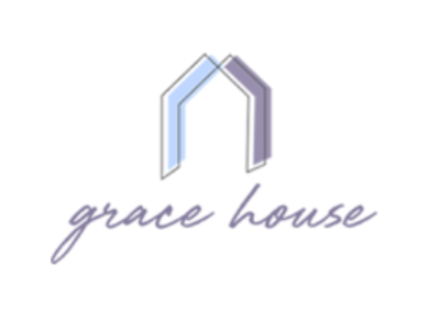 Grace House Akron