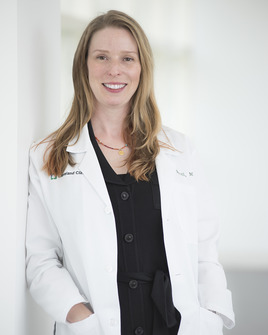 Navigating the Uncertainties of Prenatal Testing: A Q&A with Dr. Ruth M. Farrell