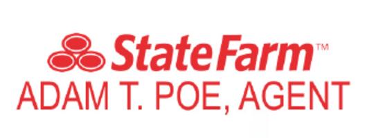 Adam Poe, State Farm
