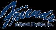 Friends of Hawai'i Charities