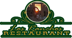 Los Ranchos Cafe