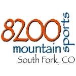 8200 Mountain Sports