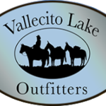 Vallecito Lake Outfitters