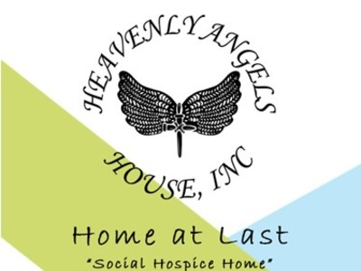 The Heavenly Angels House