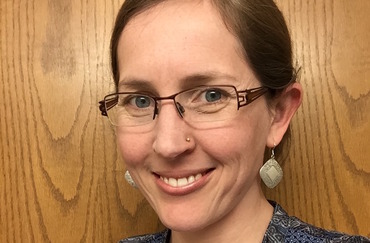 Incentivizing Asceticism in Buddhism and Jainism: A Q&A with Dr. Anne Mocko