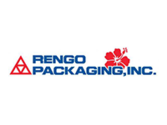 Rengo Packaging