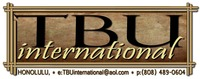 TBU International