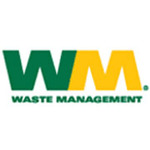 Waste Management of La Plata County