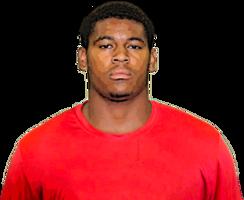 Kelvin Banks, Jr.