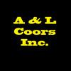 A & L Coors. Inc.