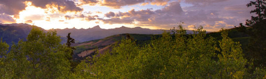 Things to do in South Fork, Colorado