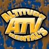Altitude ATV Rentals