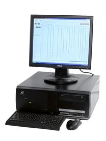 Control Unit SA