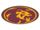 Mountain Pointe HS Logo